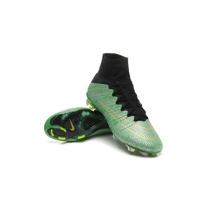 f358d21f94 Acquista 2 OFF QUALSIASI nike mercurial superfly superfly superfly nuove CASE  E 2f8f4e