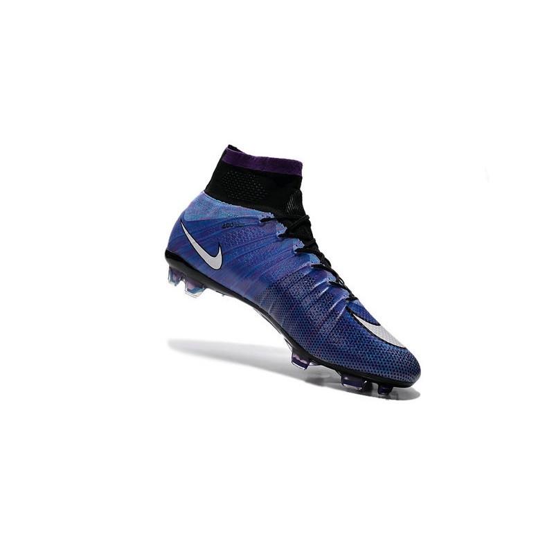 scarpe da calcio tacchetti di ferro nike