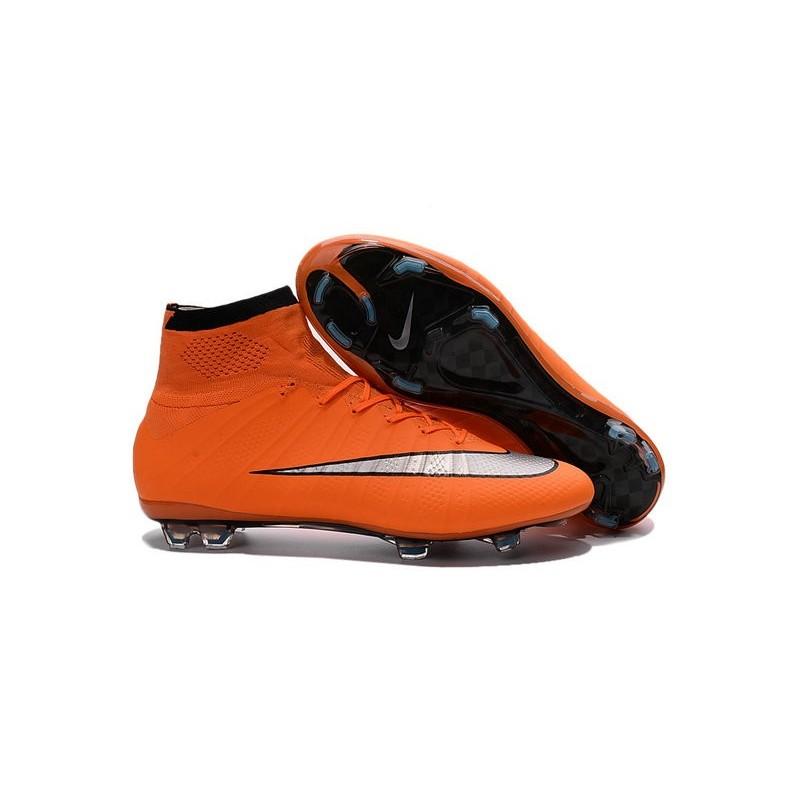 professionista di vendita caldo Liquidazione del 60% Nuovi Prodotti scarpe calcio calzino negozi