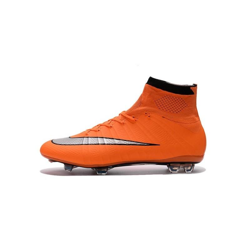 scarpe uomo calcetto nike mercurial