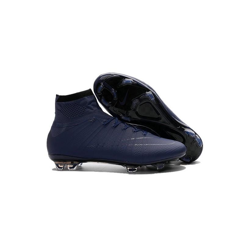 Acquista scarpe da calcio nike hypervenom 2016 OFF60% sconti