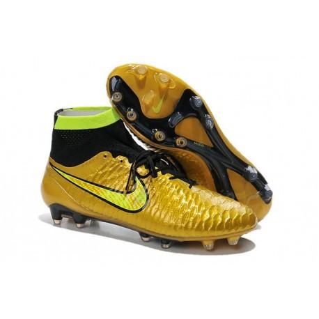scarpe calcio nike acc