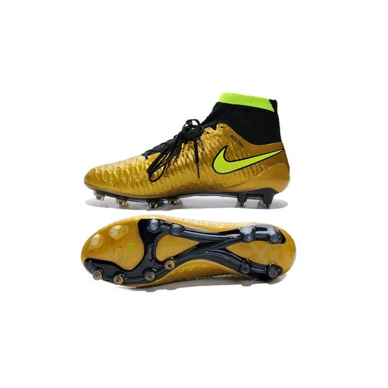 scarpe calcio acc