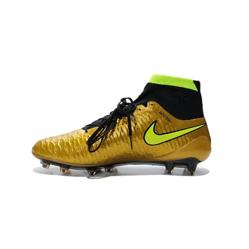 scarpe nike da calcio bambino con calzino