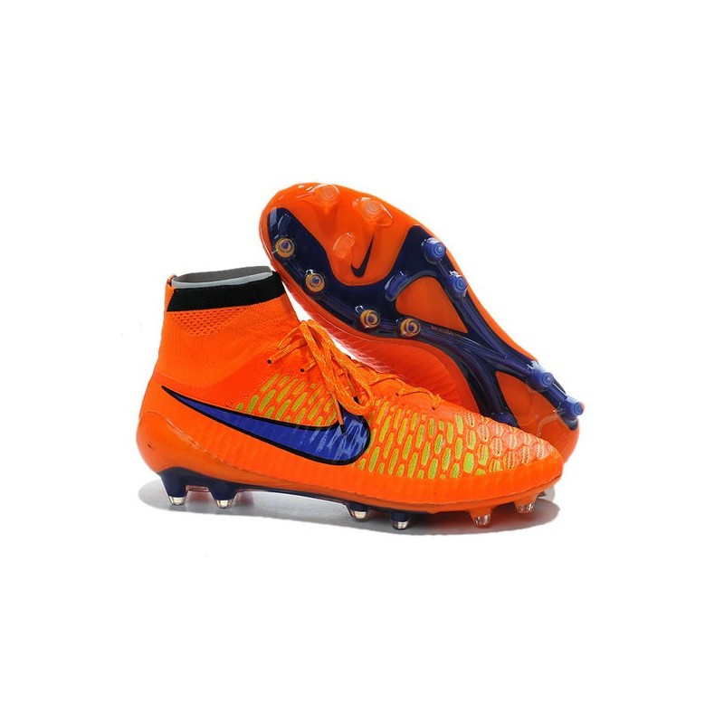 scarpe calcio nike uomo acc