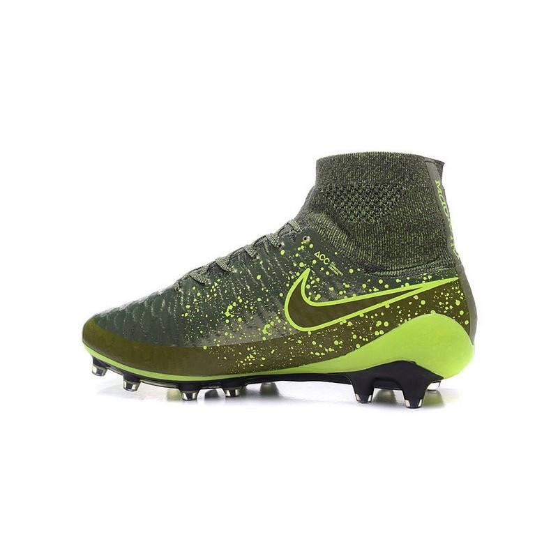 nike scarpe da calcio magista