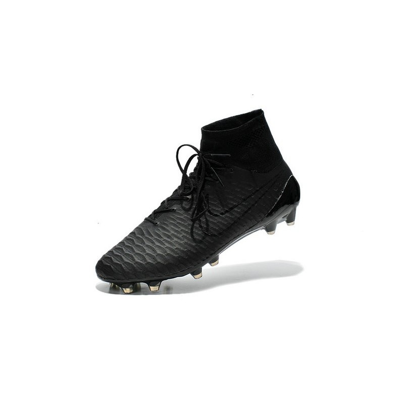 scarpe nike nero