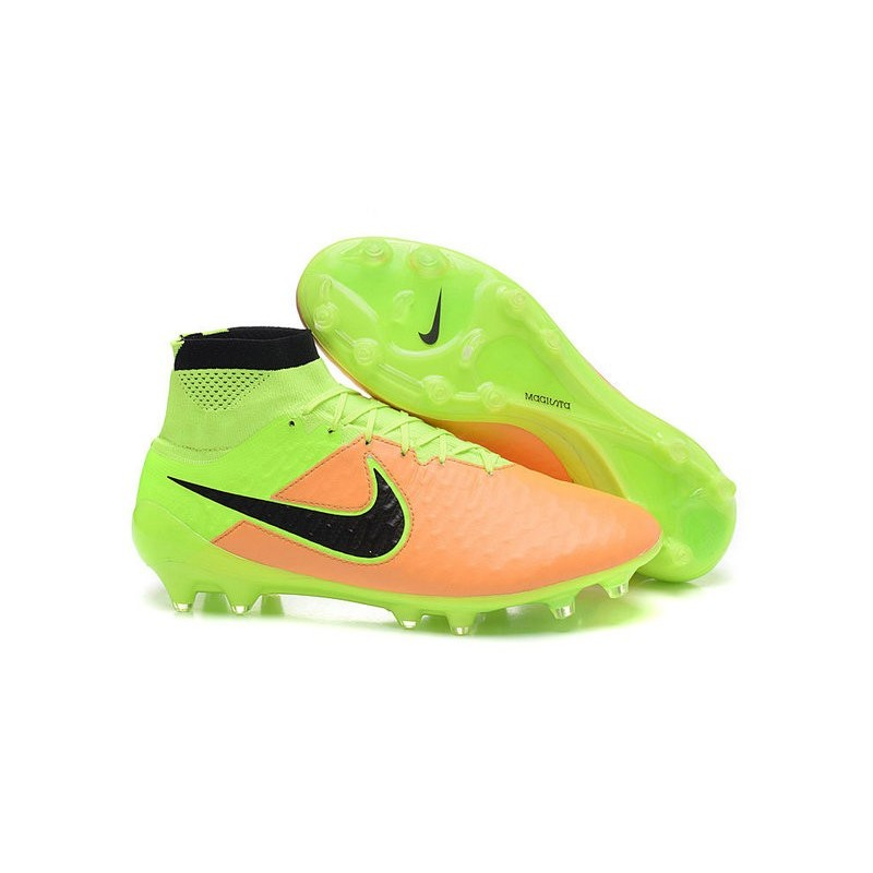scarpe calcio nike uomo mercurial
