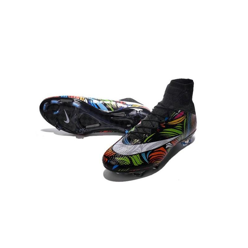 scarpe calcetto nike mercurial cr7