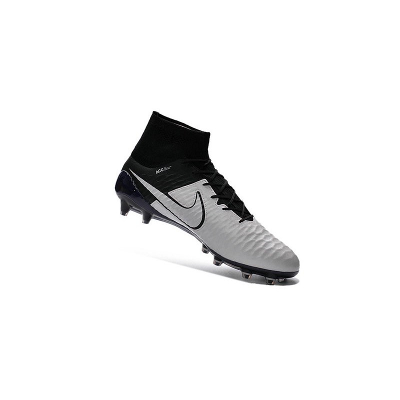 scarpe da calcio uomo nike pelle
