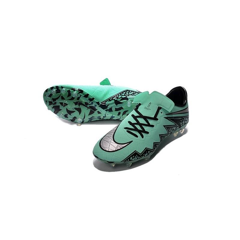 007448adc1a1e scarpe calcetto Online   Fino a 77% OFF Scontate