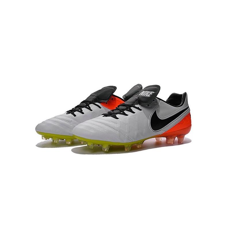 Scarpette Nike Shox