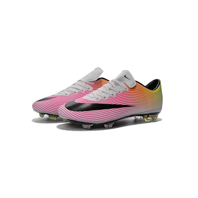 scarpe da calcio nike mercurial victory