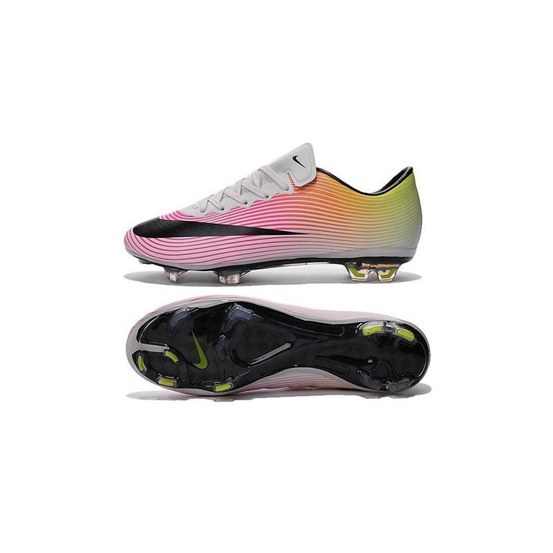 Zalando Da Mercurial Scarpe Calcio Nike 1KJTc3lF