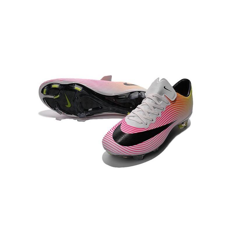 scarpe da calcio nike mercurial 2016