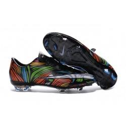 Scarpa da Calcio Nike Mercurial Vapor 10 FG Multicolore