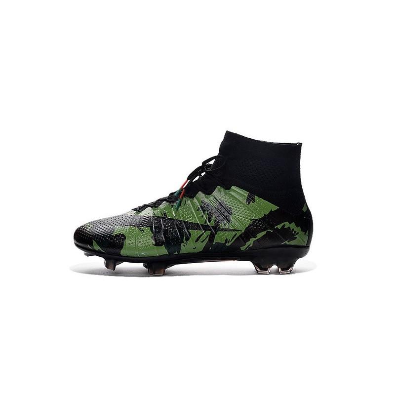 scarpe da calcio nike cr7
