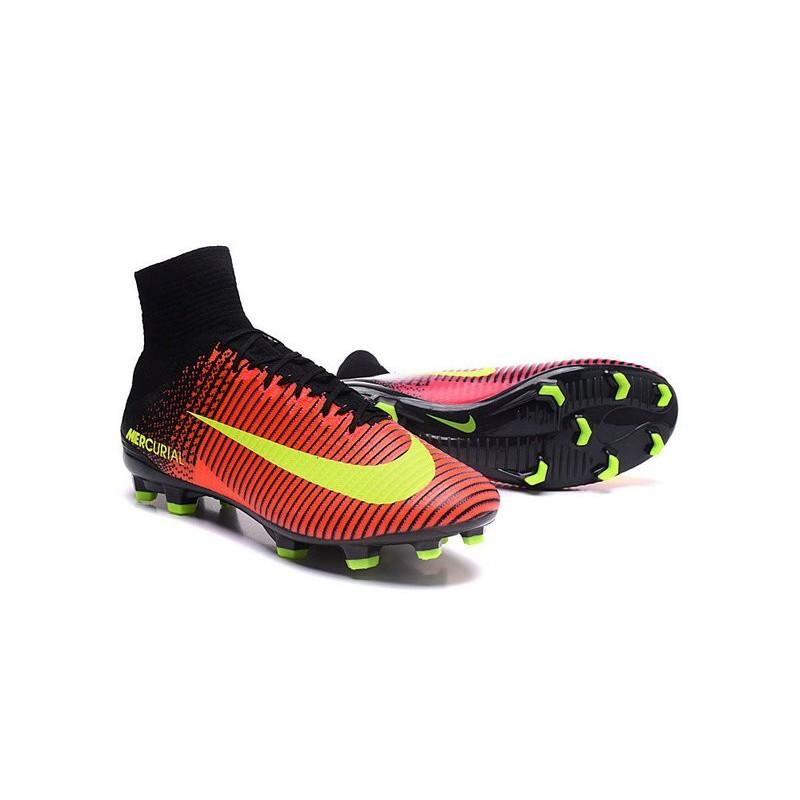 scarpe calcio nike skin