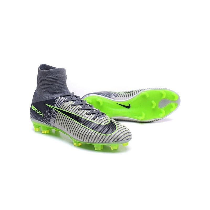 scarpe nike cr7 2016