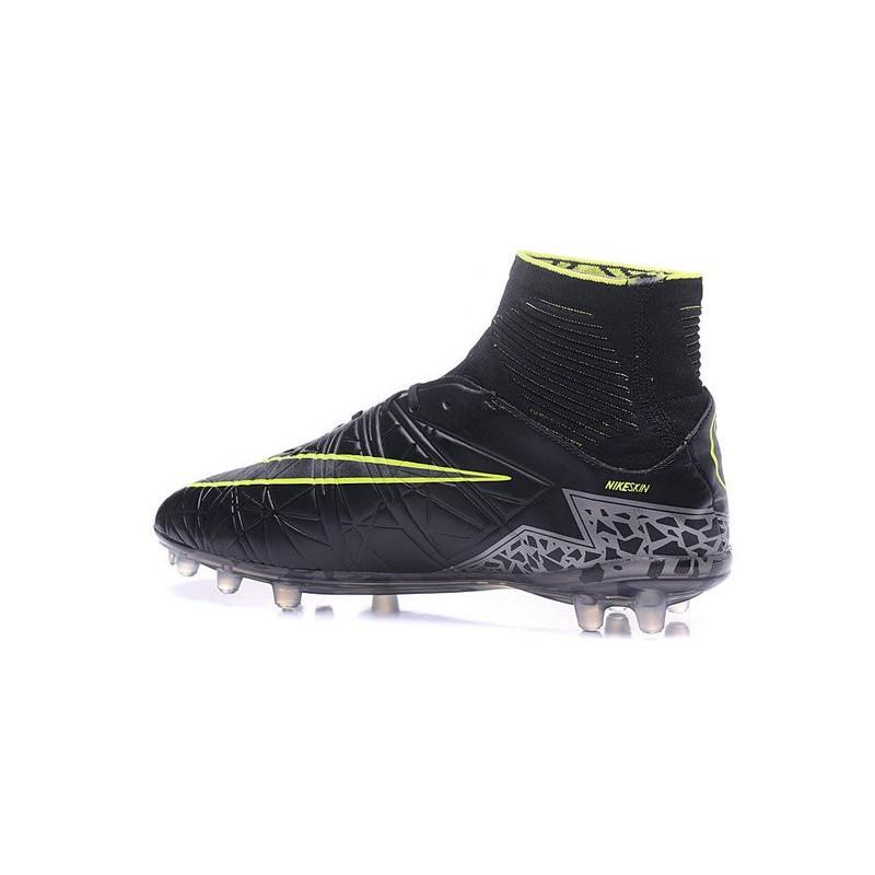 Nike Hypervenom 2016