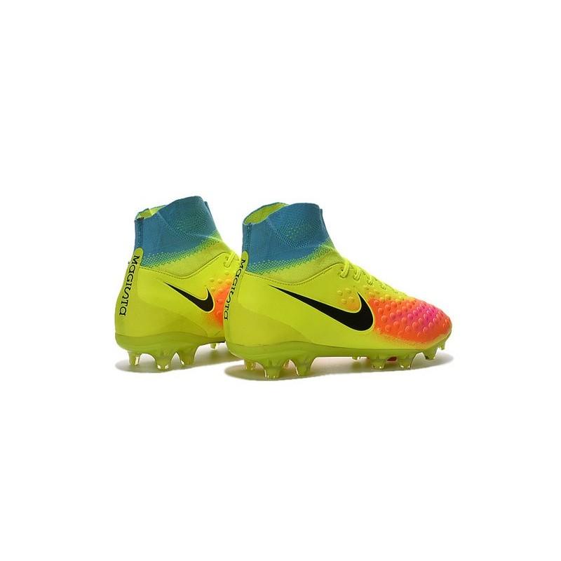 Off 2 Nike Ottieni Giallo Magista Case E Qualsiasi Obra Il Acquista shQCxBdtr