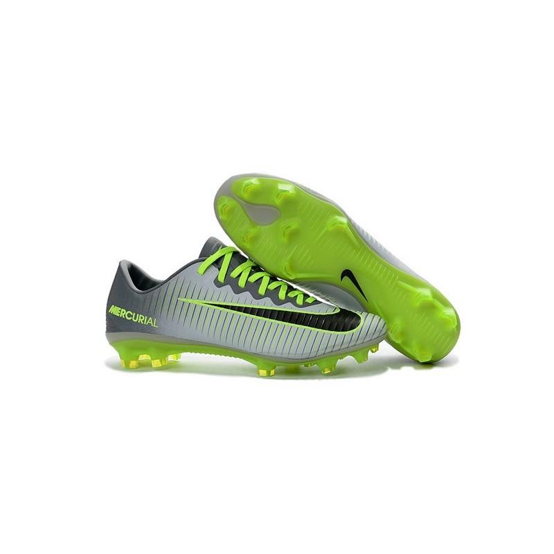 0cc7975269dce1 scarpe da calcio mercurial vapor Online > Fino a 35% OFF Scontate