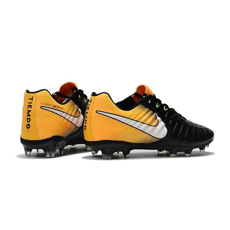 scarpe da calcio nike tiempo 2018