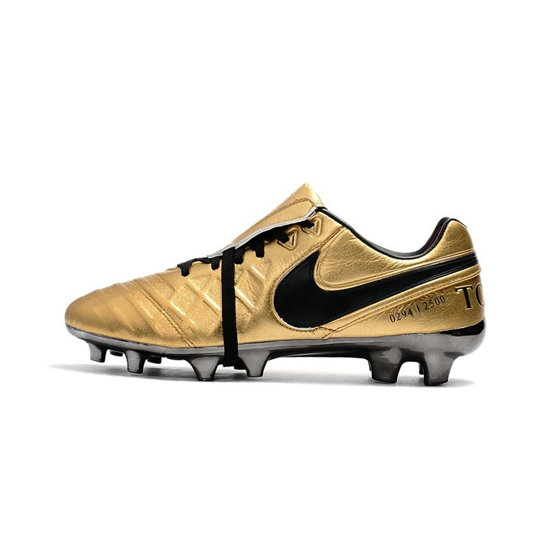scarpe calcio nike tempo