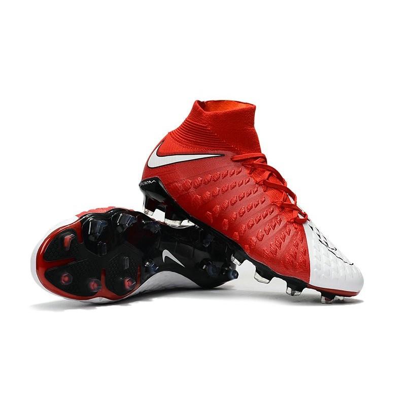 Calcetto Phantom Scarpe Phantom Nike Scarpe Scarpe Nike Calcetto Calcetto qGUzpSVM