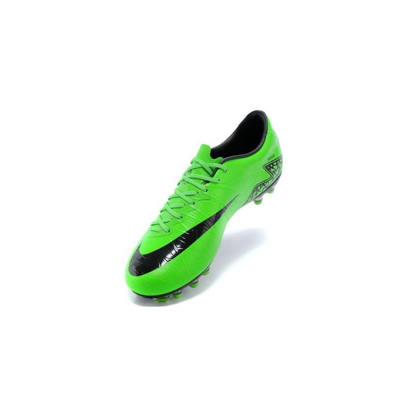 scarpe uomo calcio nike neymar