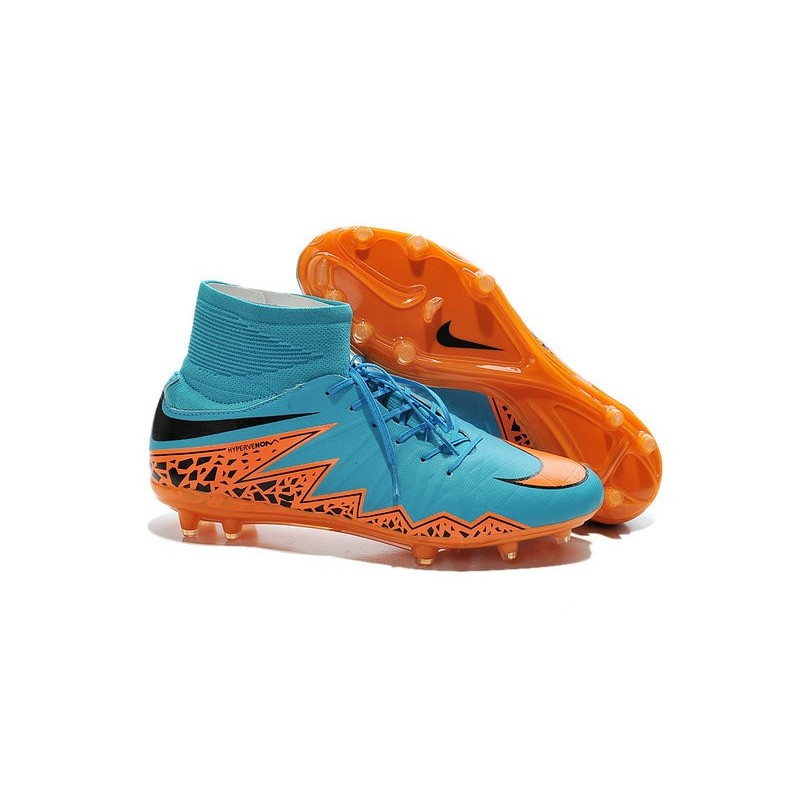 Acquista 2 OFF QUALSIASI scarpe da calcio poco prezzo CASE E OTTIENI ... 6afe2992fc6