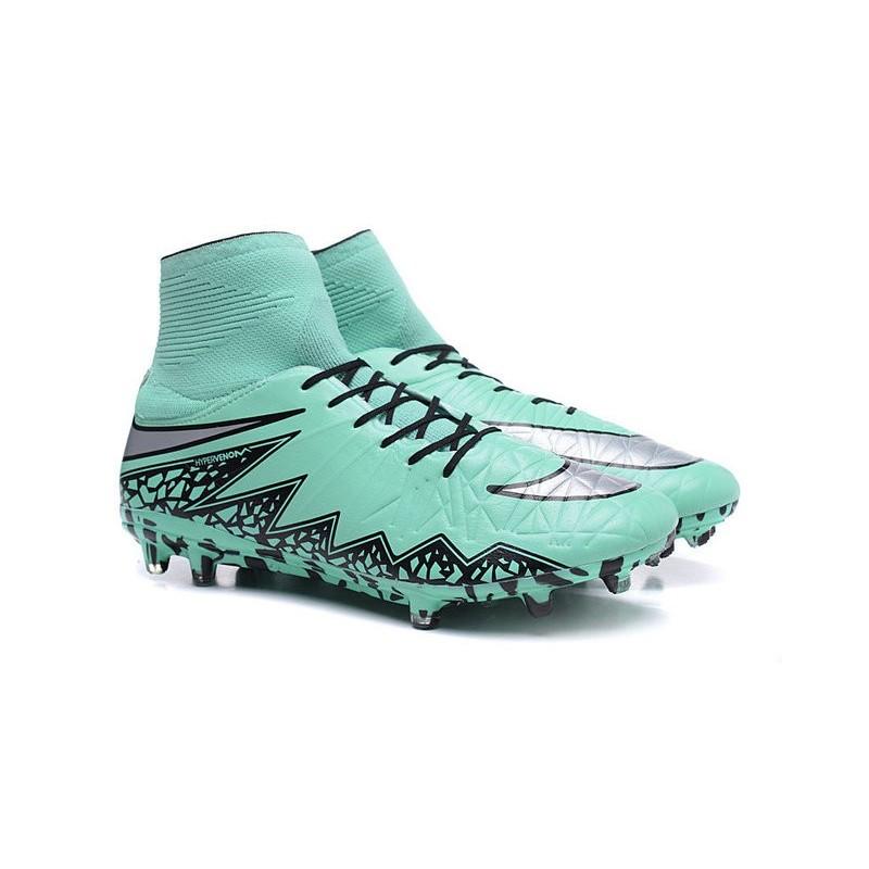 scarpe nike hypervenom calcetto