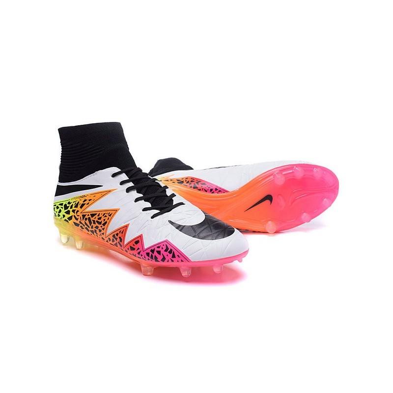 scarpe calcetto nike neymar