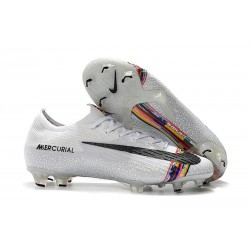 Nike Scarpe da Calcetto Mercurial Vapor XII Elite FG - LVL UP