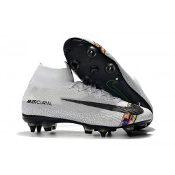 Scarpa Nike Mercurial Superfly 6 Elite AC SG Pro - LVL UP