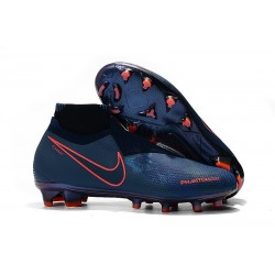 Nike Phantom VSN Elite Dynamic Fit FG - Fully Charged