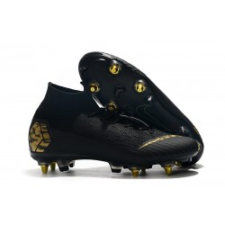 Scarpa Nike Mercurial Superfly 6 Elite AC SG Pro - Always Forward