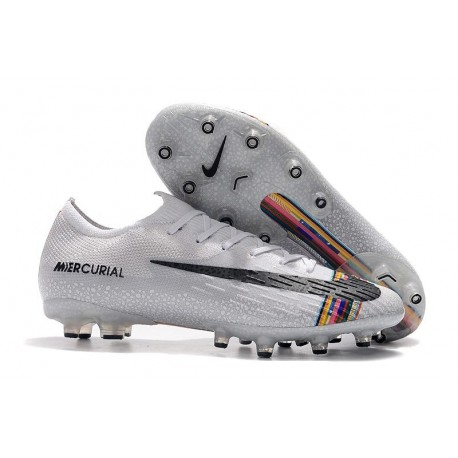 Scarpe Calcio Nike Mercurial Vapor 12 Elite Level Up