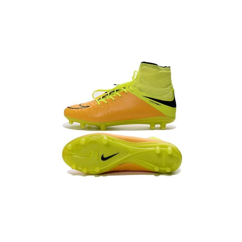 scarpe da calcio cisalfa pelle
