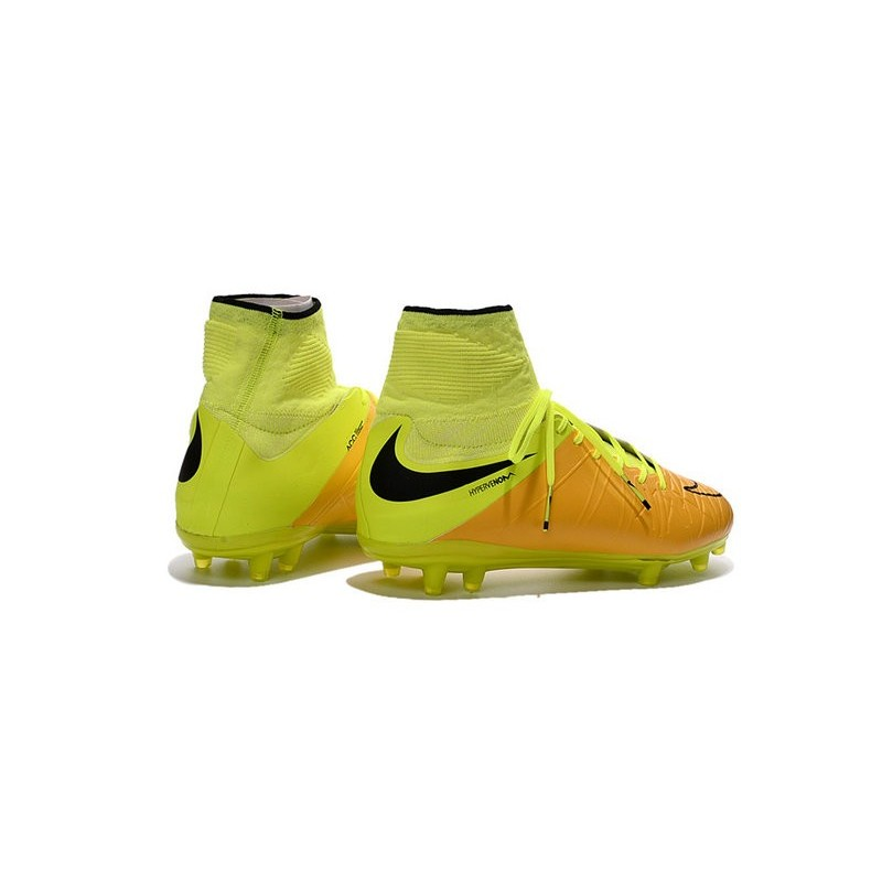 scarpe calcetto nike pelle