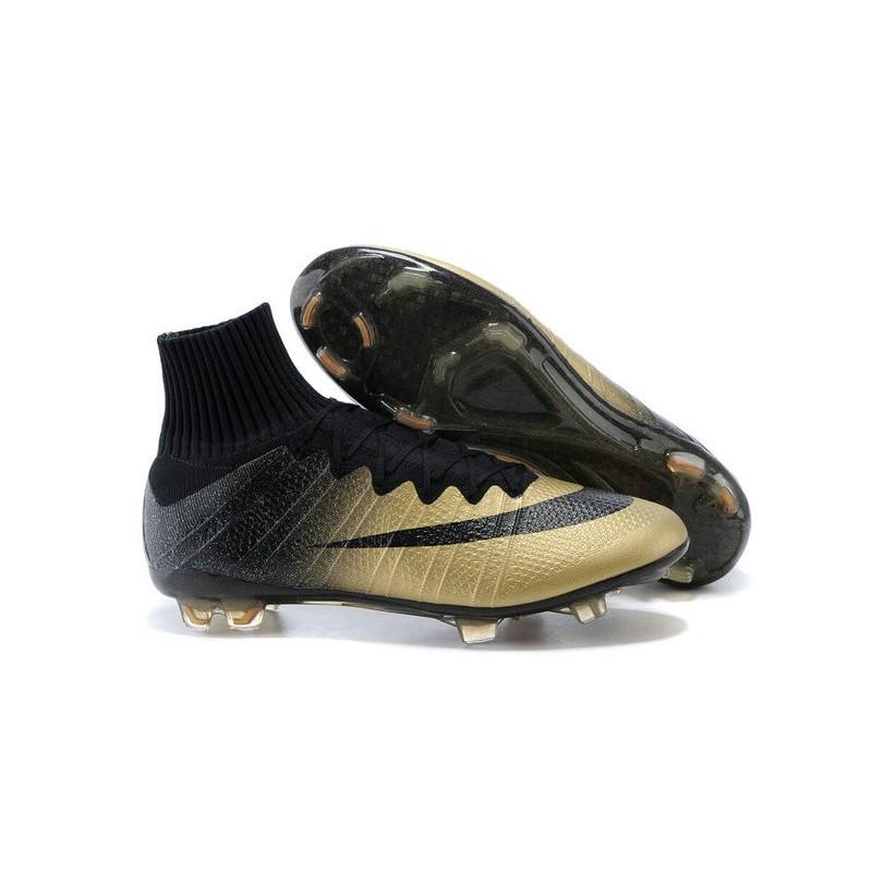 Bianche Scarpe Calcetto Mercurial Mercurial Calcetto Nike Bianche Nike Scarpe nvN0wm8