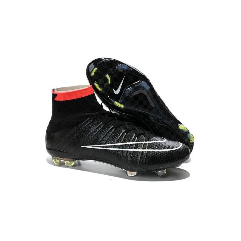 Mercurial Nike Iv Calcio Cristiano Da Ronaldo Scarpe Superfly Fg PuwZikXTOl