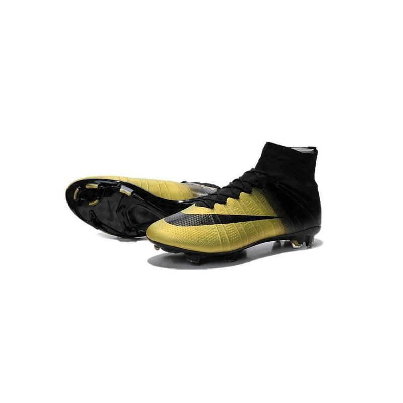 scarpe da calcio nike mercurial nuove