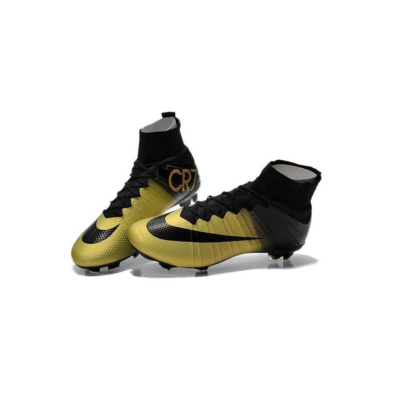 scarpe nike calcio cr7