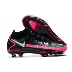 Nike Phantom GT Elite Dynamic Fit FG Nuovo Scarpe