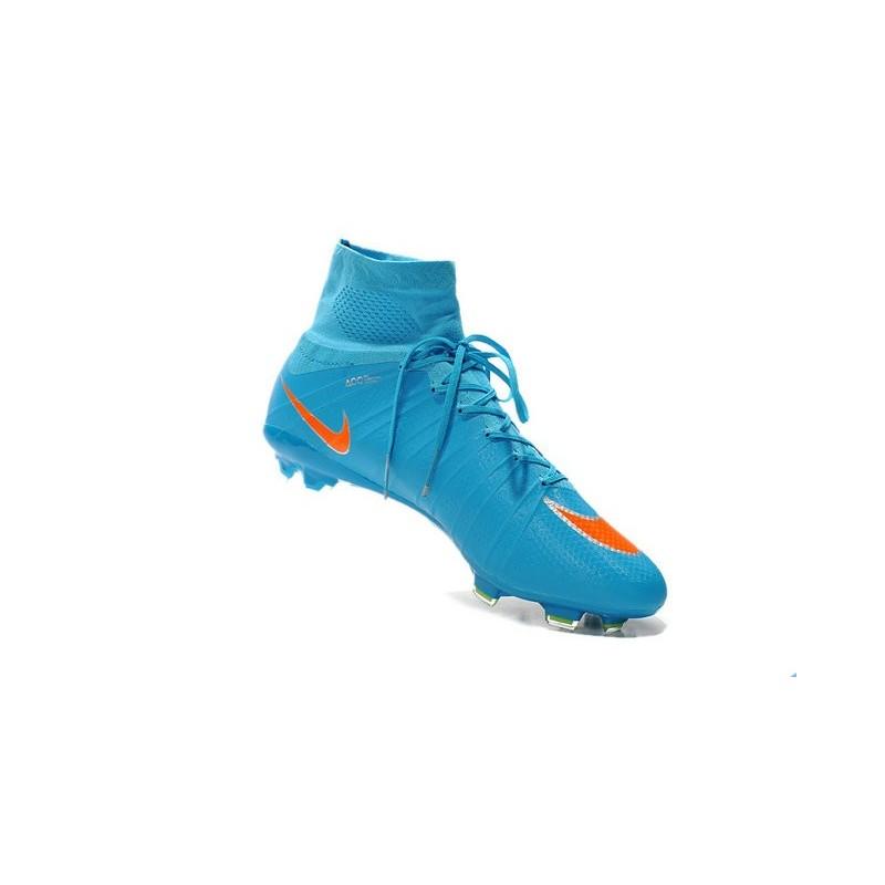 c3dc3a57f8cf62 Ottieni Arancio Nike Qualsiasi Acquista 2 Scarpe E Calcetto Off Case  yNm0Pv8wnO