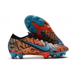 Scarpa Calcio Nike Mercurial Vapor 13 Elite FG F.C. Mexico City