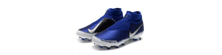 Nike Phantom Vision FG