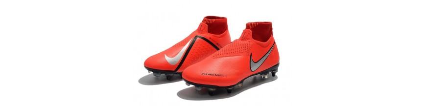 Nike Phantom Vision SG