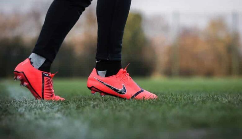 scarpe-da-calcio-nike-phantom